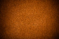 Brown leather texture closeup detailed background Royalty Free Stock Image