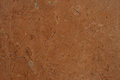 Brown marble stone seamless background pattern or texture Royalty Free Stock Photo