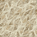 Brown marble texture Royalty Free Stock Image