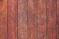 Vintage the brown old wood wall and floor texture with knot for
