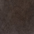Brown paper background Royalty Free Stock Images