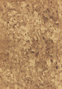Brown Paper Grungy Texture Royalty Free Stock Photo