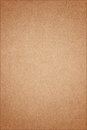 Brown paper texture for artwork