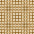 Brown pattern background Stock Photo