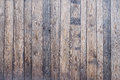 Brown Real Wood Texture Backgr...