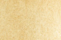 Brown recycle paper texture Royalty Free Stock Photo