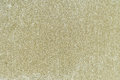 Brown sand texture background Royalty Free Stock Photo