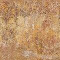 Brown seamless stucco texture Royalty Free Stock Photo