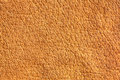 Brown stengettextur Royaltyfria Foton
