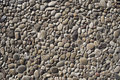 brown stones Royalty Free Stock Photo