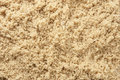 Brown Sugar Background Texture Stock Photo