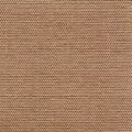 Brown surface for texture or background Royalty Free Stock Photography