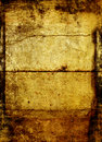 Brown texture background Royalty Free Stock Image