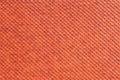 Brown Tile Pattern, Oriental S...