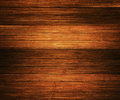 Brown timber boards texture background Stock Photography