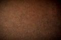 Brown wall background and texture Royalty Free Stock Photo