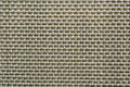 Brown weave Pattern Royalty Free Stock Photos