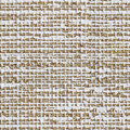 Brown and white seamless wallpaper pattern square Stock Images