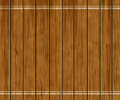 Brown wood background for home.