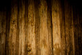 Brown wood background and texture Royalty Free Stock Photo