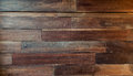 Brown Wood Panel with Light Shade Background Texture for Furniture Material