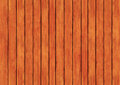 Brown wood panels design texture background surface Stock Photo