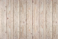 Brown Wood Plank Wall Texture ...