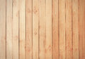 Brown wood plank wall texture big background Royalty Free Stock Photo