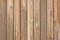 Brown Wood Planks As Backgroun...