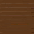 Brown Wood texture background, abstract wallpaper