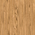 Brown wood texture or background with natural patterns Royalty Free Stock Photography