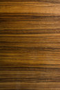 Brown wood texture. High detailed of wood texture. Royalty Free Stock Photo