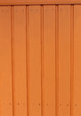 Brown wooden background abstract of textured wood on chalet Stock Photography