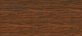 Brown wooden board abstract background floor boards close up Royalty Free Stock Photography
