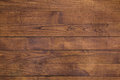 Wooden plank background, brown vertical boards, wood texture, old table (floor, wall), vintage