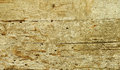 Brown wooden texture of wall Royalty Free Stock Image