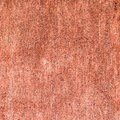 Brownish porous wall structure for background or texture Royalty Free Stock Images
