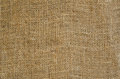 Brownish sack background sackcloth for stock photo Royalty Free Stock Images
