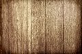Brownish wood pattern and background of Stock Photo
