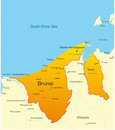 Brunei Stock Images