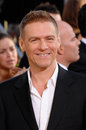Bryan Adams Royalty Free Stock Photos