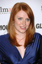 Bryce Dallas Howard Stock Photography