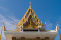 This is a buddhist temple songkhla thailand Stock Photos