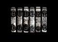 Budget monetary concept Stock Photos