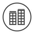 Building App Icon