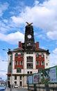 https---www.dreamstime.com-editorial-photography-prague-central-railway-station-czech-republic-march-main-biggest-modern-train-platform-near-historical-building-image111510912