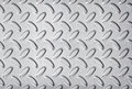 Bulge stainless steel texture basic size Royalty Free Stock Photo
