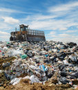 Su rifiuti