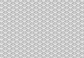 Bump scales map texture of such as armor or chainmail Stock Image