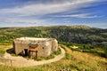 Bunker In Krkonose